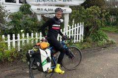 mendocino-bicyclist