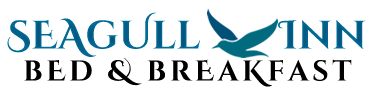Seagull Inn Bed and Breakfast Logo